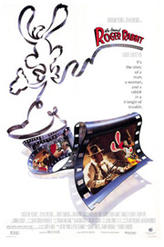Who Framed Roger Rabbit showtimes and tickets