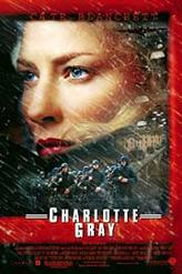 Charlotte Gray showtimes and tickets