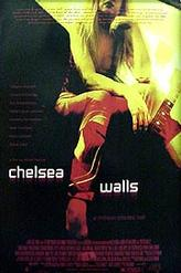 Chelsea Walls showtimes and tickets
