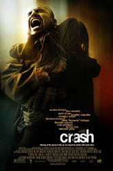 Crash showtimes and tickets