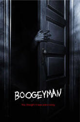 Boogeyman showtimes and tickets