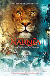 The Chronicles of Narnia: The Lion, the Witch and the Wardrobe showtimes and tickets