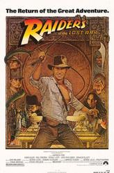 Indiana Jones Trilogy showtimes and tickets