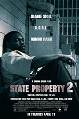 State Property 2 showtimes and tickets