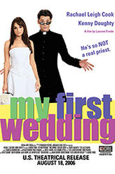 My First Wedding (2006) showtimes and tickets