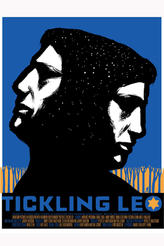 Tickling Leo showtimes and tickets