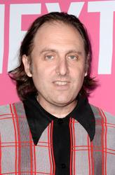 Gregg Turkington