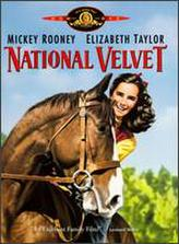 National Velvet showtimes and tickets