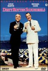 Dirty Rotten Scoundrels showtimes and tickets