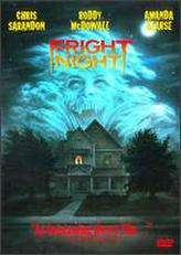 Fright Night (1985) showtimes and tickets