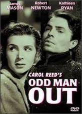 Odd Man Out showtimes and tickets