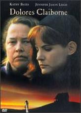 Dolores Claiborne showtimes and tickets