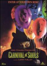 Carnival of Souls showtimes and tickets