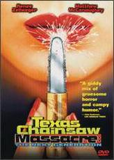 The Texas Chainsaw Massacre: The Next Generation showtimes and tickets