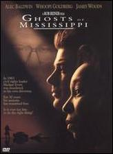Ghosts of Mississippi showtimes and tickets