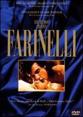 Farinelli: Il Castrato showtimes and tickets