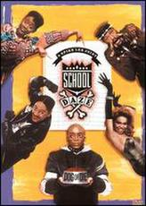 School Daze showtimes and tickets