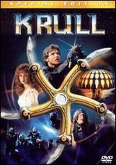 Krull showtimes and tickets