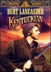 The Kentuckian showtimes and tickets