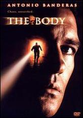 The Body (2001) showtimes and tickets