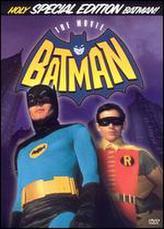 Batman (1966) showtimes and tickets