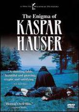 The Enigma of Kaspar Hauser showtimes and tickets
