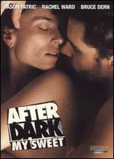 After Dark, My Sweet showtimes and tickets