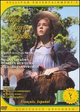 Anne of Green Gables showtimes and tickets
