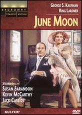June Moon showtimes and tickets