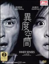Inner Senses showtimes and tickets