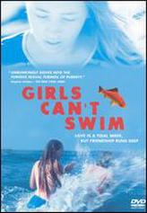 Girls Can't Swim showtimes and tickets