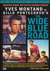 The Wide Blue Road showtimes and tickets