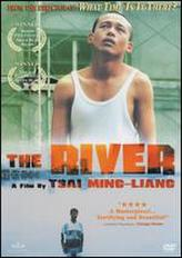 The River (1997) showtimes and tickets