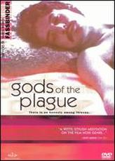 Gods of the Plague showtimes and tickets