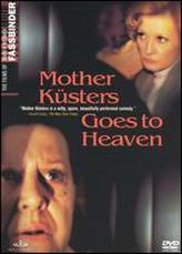 Mother Kusters Goes to Heaven showtimes and tickets