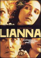 Lianna showtimes and tickets
