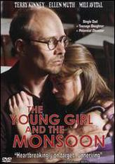 The Young Girl And The Monsoon showtimes and tickets