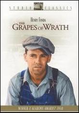 The Grapes of Wrath showtimes and tickets