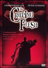 The Creeping Flesh showtimes and tickets