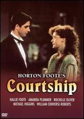 Courtship showtimes and tickets