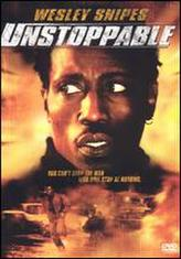 Unstoppable (2004) showtimes and tickets