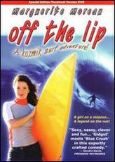 Off the Lip showtimes and tickets