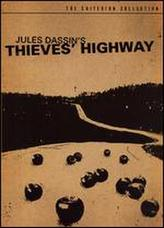 Thieves' Highway showtimes and tickets