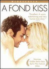 A Fond Kiss showtimes and tickets