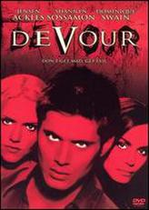 Devour showtimes and tickets