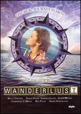 Wanderlust (2000) showtimes and tickets