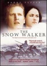 The Snow Walker showtimes and tickets