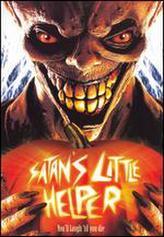 Satan's Little Helper showtimes and tickets