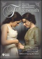Fingersmith showtimes and tickets