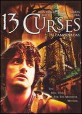 13 Curses showtimes and tickets